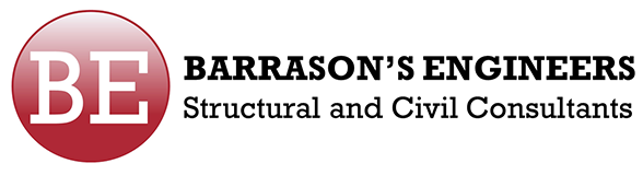 Barrason's Engineers